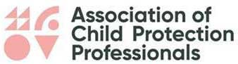 Association of Child Protection Professionals